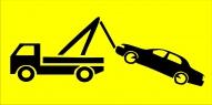 auto_evakuators